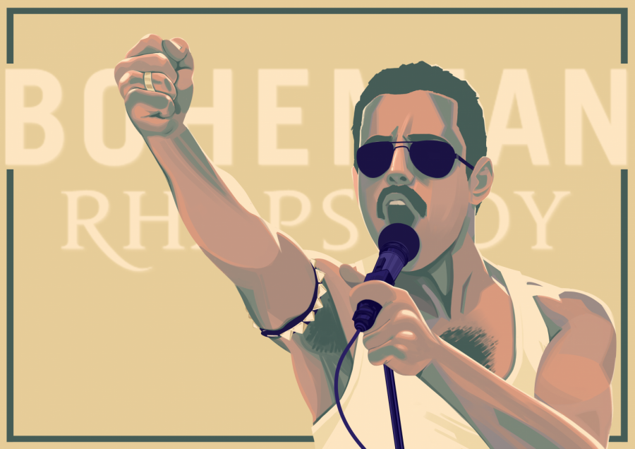%E2%80%98Bohemian+Rhapsody%E2%80%99+is+a+somewhat+weak+but+ultimately+moving+tribute+to+a+culture-defining+star