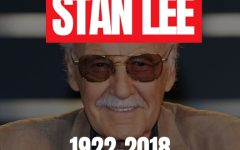 The death of Marvel legend Stan Lee leaves a massive hole in the comic book industry