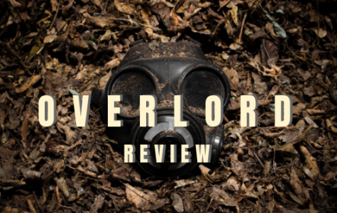 'Overlord' is a twisted, sci-fi infused take on world war 2