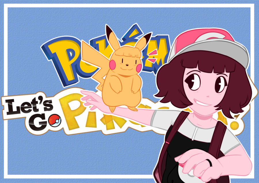 Pok%C3%A9mon+Let%E2%80%99s+Go+Pikachu+Meets+Expectations+on+the+Switch