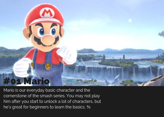 %2301+Mario