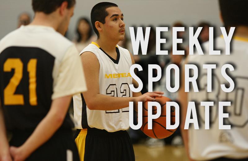 Weekly+Sports+Update+12%2F3+-+12%2F8