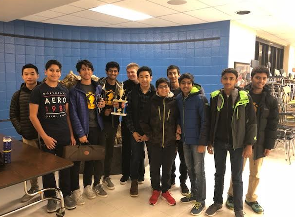 Chess+team+places+6th%2C+first+in+history