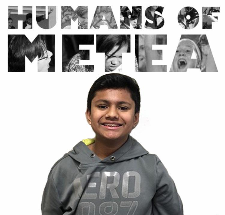 Humans+of+Metea%3A+Preetish+Chakraborty
