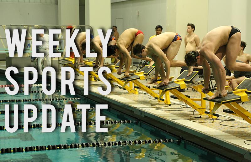 Weekly+Sports+Update+1%2F7+-+1%2F12