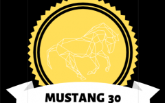 Mustang 30: Our Take