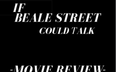 'If Beale Street Could Talk' finds it's strength in every character's story