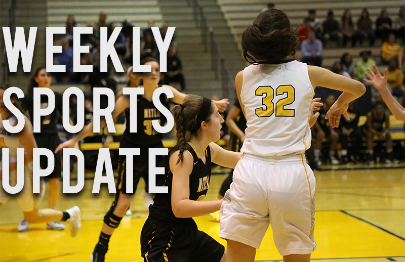 Weekly+Sports+Update%3A+1%2F14+-+1%2F19