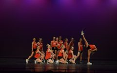 Gallery: In10sity Orchesis Performance