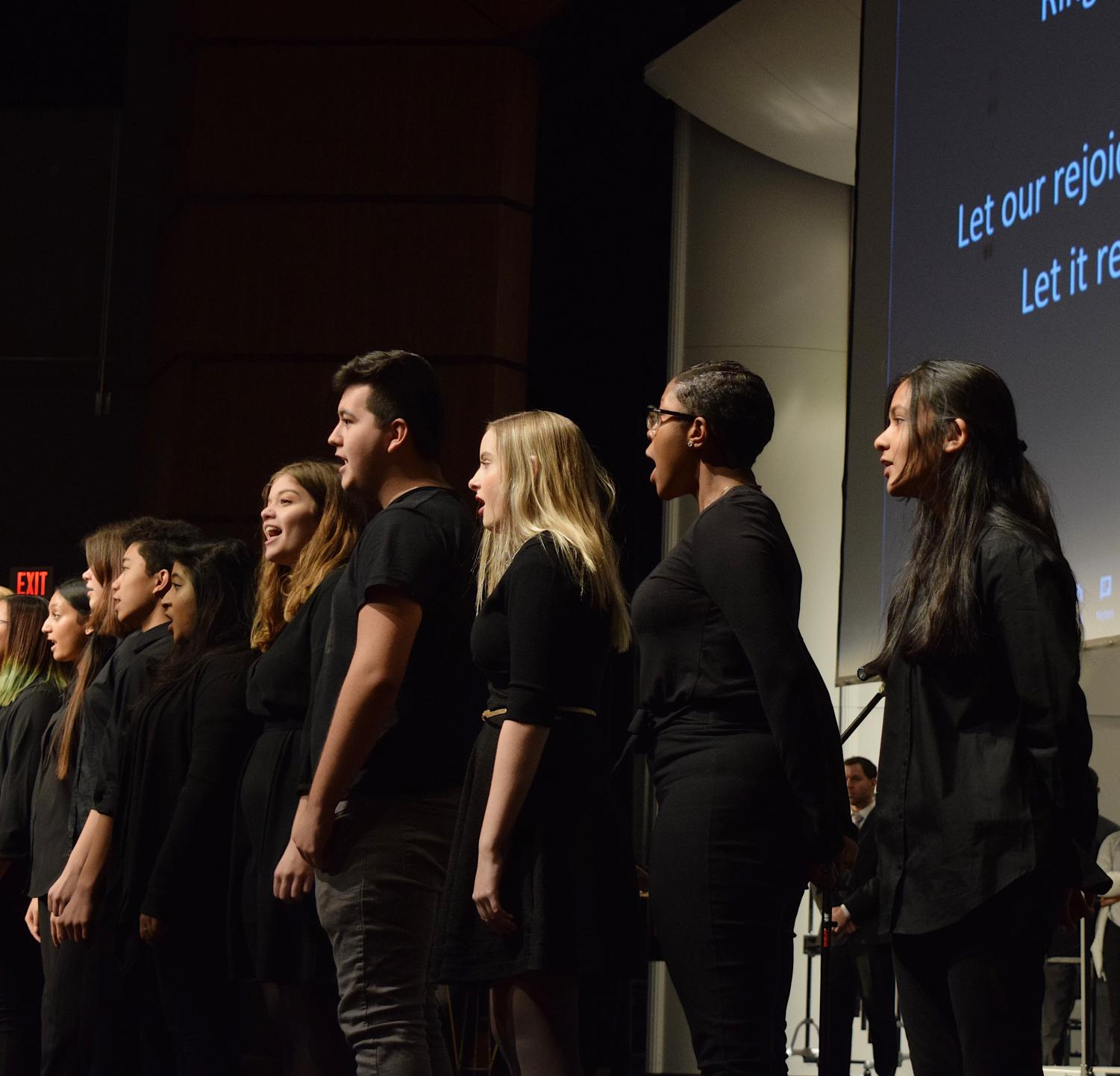 Part+of+Metea%E2%80%99s+Choir+singing+the+traditional+African+National+Anthem+as+a+start+to+the+assembly.