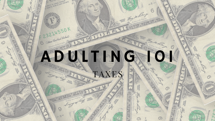 Adulting+101%3A+Taxes