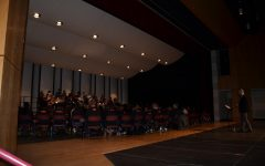 Organizational festival engages musicians across the district