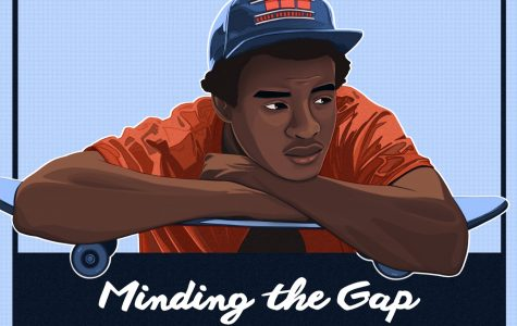 Oscar Week: Minding the Gap's Documentary nomination is perfect recognition