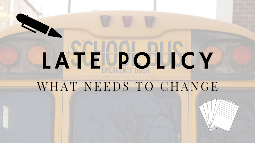 Why Metea's late policy needs to change
