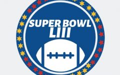 Super Bowl VIII: One of the most boring and controversial games in a while