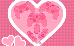 Another Year of Valentine's Day Alternatives: Gamer's Style