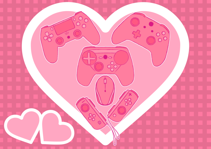 Another+Year+of+Valentine%E2%80%99s+Day+Alternatives%3A+Gamer%E2%80%99s+Style