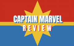 Captain Marvel: The MCU's first female-led movie barely manages to take flight