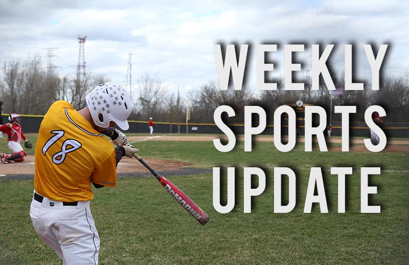 Weekly+Sports+Update+4%2F8+-+4%2F13