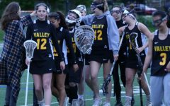 Girls' lacrosse seeks out a win against Naperville Central
