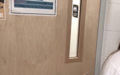Metea Valley administrators restrict use of gender neutral bathrooms