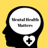 Metea implements new mental health coordinator position to assist students' specific needs