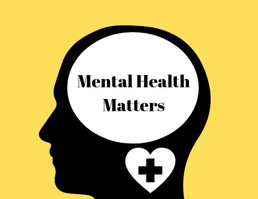 Metea implements new mental health coordinator position to assist students specific needs