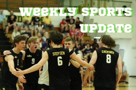 Weekly Sports Update 4_15-4_19 (1)