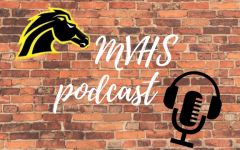 Metea Editorial Podcast