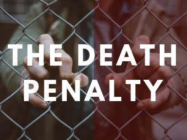 The death penalty is an outdated punishment that should be abolished
