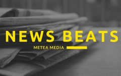 News Beats