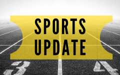Weekly Sports Update 1/7-1/12