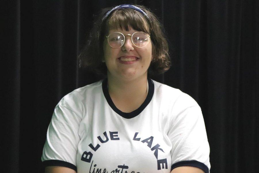 Claire Baffes