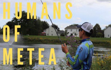 Humans of Metea: Carter Wijangco