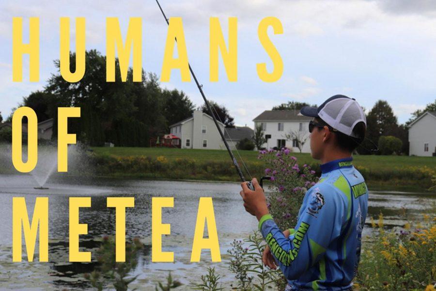 Humans+of+Metea%3A+Carter+Wijangco