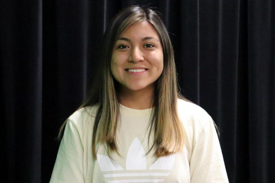 Jessica Velazquez