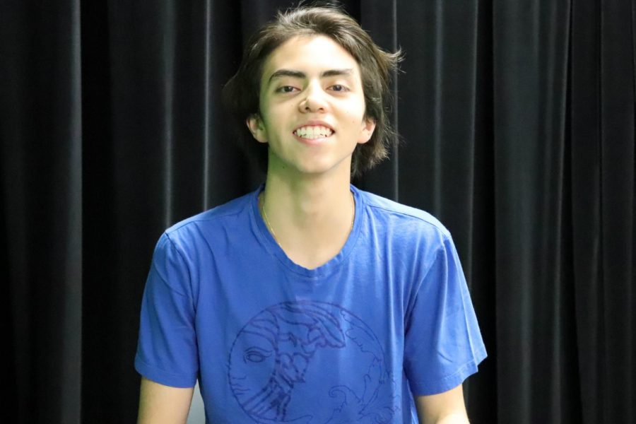 Jose Collado