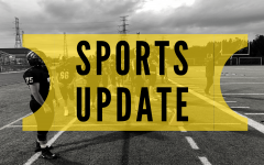 Weekly Sports Update 10/14-10/20