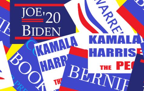 Progressives shine in the fourth Democratic Debate