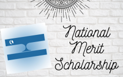 Metea's National Merit Scholarship Semi-Finalists express gratitude for the opportunity