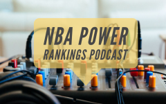 Podcast: NBA Power Rankings review 2019-2020