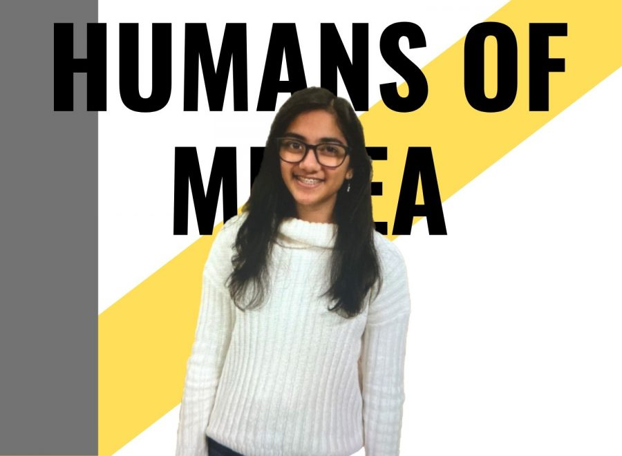 Humans+of+Metea%3A+Megha+Saravanan