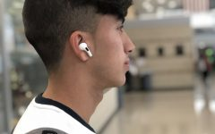 AirPod users share their opinions of AirPod Pros