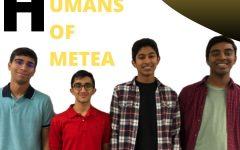 Humans of Metea: Better Minds Prep