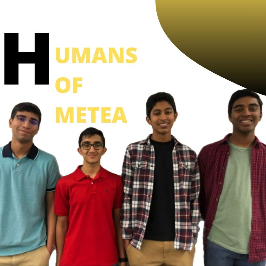 Humans+of+Metea%3A+Better+Minds+Prep