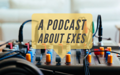 Podcast: Staying friends with exes