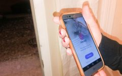 Debate over Life360 app rules it both an invasion of privacy and a necessary safeguard