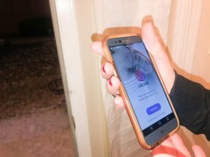 The Life360 app is growing in popularity among parents as it introduces more advanced features through its plans.