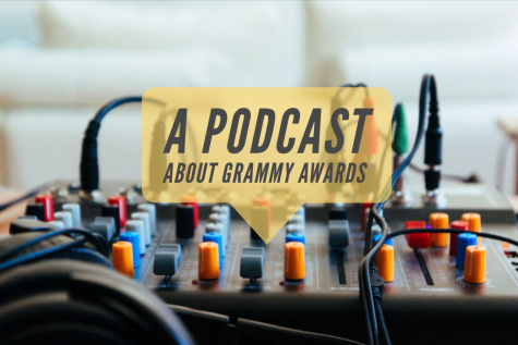 Podcast: Grammy nominations surprise and disappoint