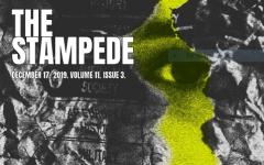 Issue 3: December 17, 2019